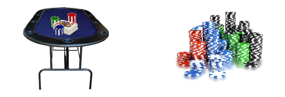 poker dealer chip